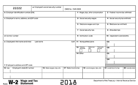 File W-2 Form Online, Print & Mail | E-File as low as $1 99/Form