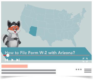 how to file form w-2 with new jersey