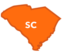 South Carolina State Filing Requirements